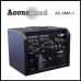 Acoustic Amplifier   AC-AMA-1