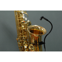 Saxophone Flexible Neck Directional Microphone System   AC-FD-14