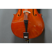 Cello Low Profile Contact Microphone   AC-LC-03