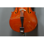 Cello Contact Microphone   AC-SC-03
