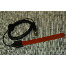 Piano Contact Microphone   AC-SC-05