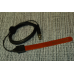 Harp Contact Microphone with volume control   AC-SC-06v