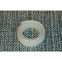 Roll of double side tape - Cello   ACS-12-3