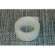 Roll of double side tape - Piano   ACS-12-5