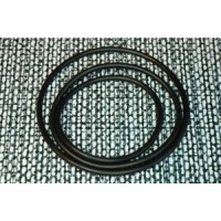 Mounting bands (Set of Three)   ACS-15-(sizes)
