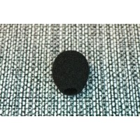 Windshield for Directional Microphones   ACS-2-1