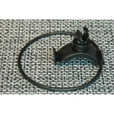 Microphone Mount   ACS-9-14